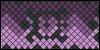 Normal pattern #27559 variation #82009