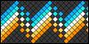 Normal pattern #30747 variation #82011