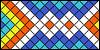 Normal pattern #26424 variation #82017