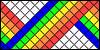 Normal pattern #47405 variation #82018