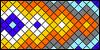 Normal pattern #18 variation #82035