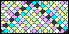 Normal pattern #81 variation #82036
