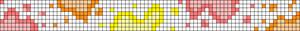 Alpha pattern #50932 variation #82040