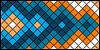 Normal pattern #18 variation #82047