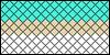 Normal pattern #47847 variation #82048