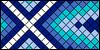 Normal pattern #27697 variation #82063