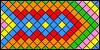 Normal pattern #15977 variation #82064