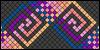 Normal pattern #41273 variation #82074