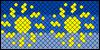 Normal pattern #10649 variation #82075