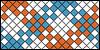 Normal pattern #15842 variation #82084