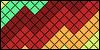 Normal pattern #25381 variation #82102