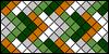 Normal pattern #2359 variation #82108