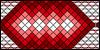 Normal pattern #40029 variation #82125