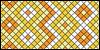 Normal pattern #50223 variation #82128