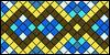Normal pattern #51193 variation #82133