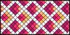 Normal pattern #35723 variation #82135