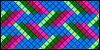 Normal pattern #31210 variation #82138