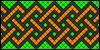 Normal pattern #15433 variation #82140