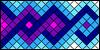 Normal pattern #51344 variation #82144