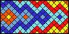 Normal pattern #18 variation #82156