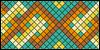 Normal pattern #39689 variation #82160