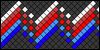Normal pattern #30747 variation #82162