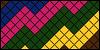 Normal pattern #25381 variation #82166