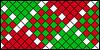 Normal pattern #81 variation #82170