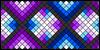 Normal pattern #26204 variation #82172