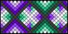 Normal pattern #26204 variation #82173