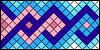 Normal pattern #51344 variation #82178