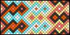 Normal pattern #51340 variation #82200