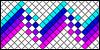 Normal pattern #17102 variation #82238