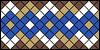 Normal pattern #48326 variation #82243