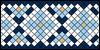 Normal pattern #27407 variation #82247