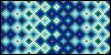 Normal pattern #51396 variation #82248