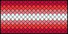 Normal pattern #51483 variation #82250