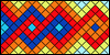 Normal pattern #51344 variation #82253