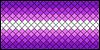 Normal pattern #51483 variation #82258