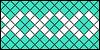 Normal pattern #51392 variation #82264