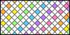 Normal pattern #49125 variation #82273