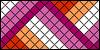 Normal pattern #1013 variation #82275