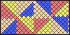Normal pattern #9913 variation #82282