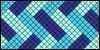 Normal pattern #24351 variation #82283