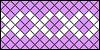 Normal pattern #51392 variation #82290