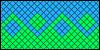 Normal pattern #10944 variation #82298