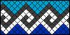 Normal pattern #43458 variation #82299