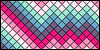 Normal pattern #48544 variation #82303
