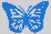 Alpha pattern #51210 variation #82311
