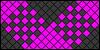 Normal pattern #109 variation #82314